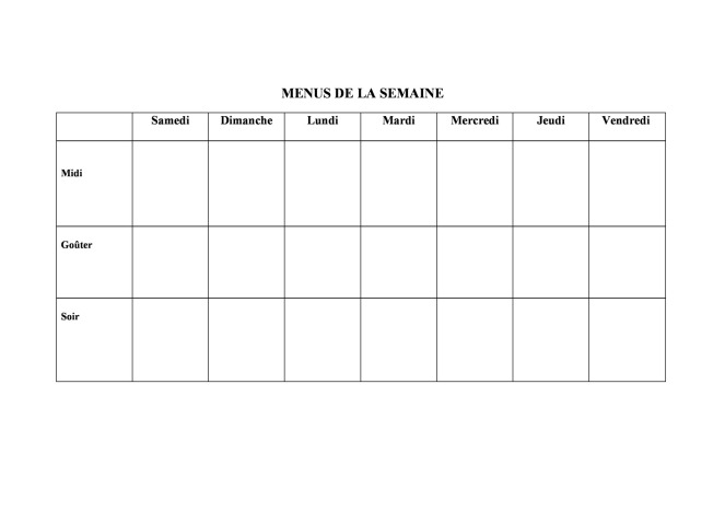 menu.vierge.blog1__1-page0.jpg